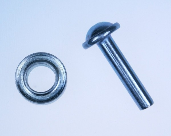 tool for 14mm loops