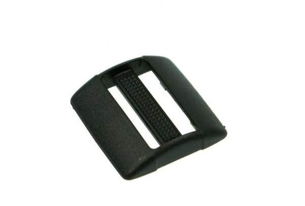 strap adjuster TSC for 30mm wide webbing - 10 pieces